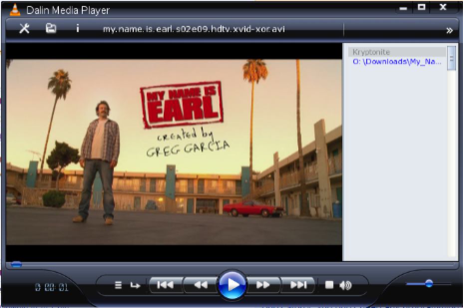 Real one player 9 for xp download